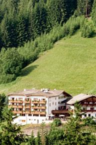 Ganischgerhof